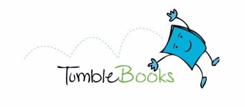 Tumble book library digital media service