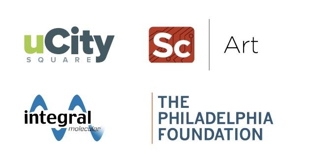 Science Center logos
