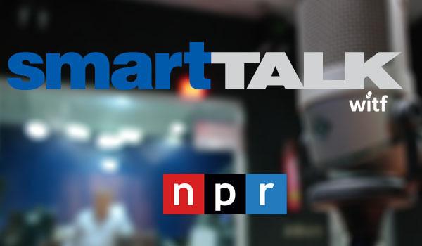 NPR WITF