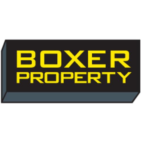 Boxer_Property.png?1573579059