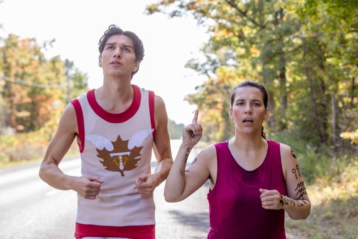Run_Woman_Run_Still.jpg