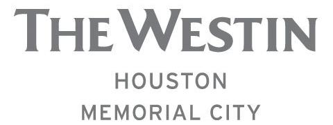 Westin_Logo.jpg?1539974138