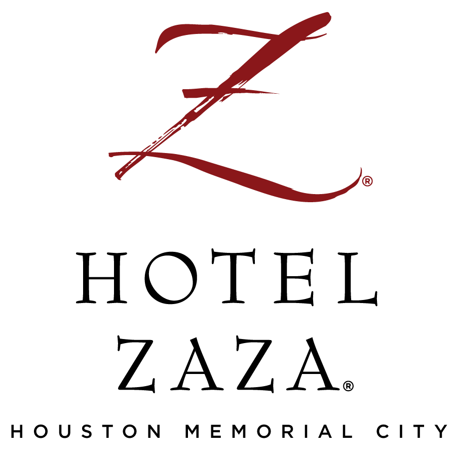 ZaZa-Logo-MEMORIAL-CITY-RED-BLACK_clear.png?1581455460