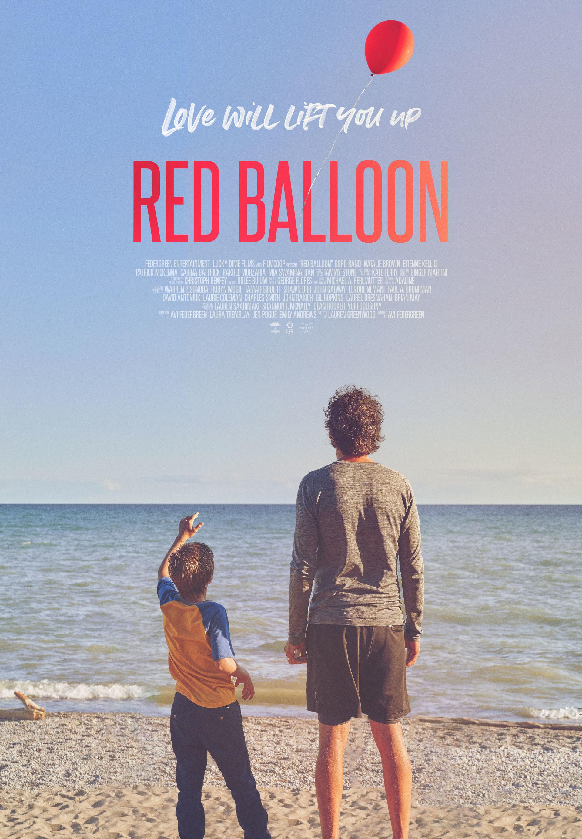red_ballon_still.jpg