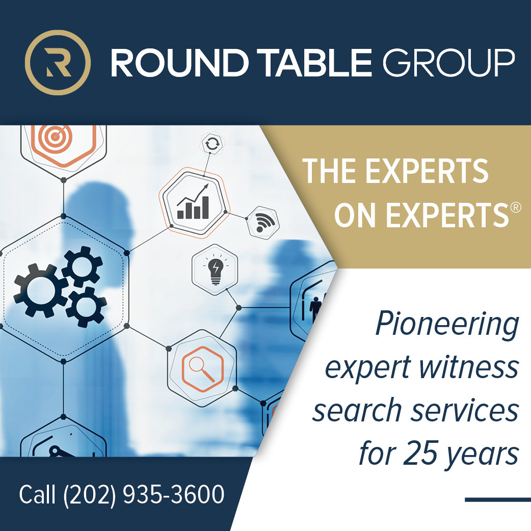 Round Table Group