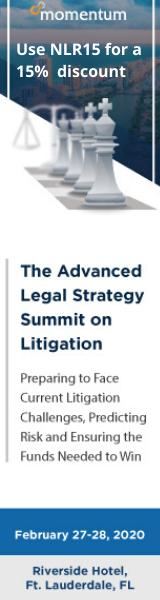 Momentum Litigation Summit