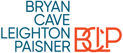 Bryan Cave  Law Firm