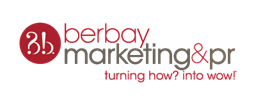 Berbay Legal Marketing Consultants