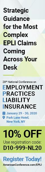 EPLI Conference