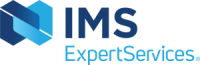 IMS Expert Services  Law Firm