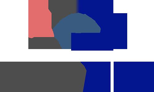 F2 Marketing Legal Marketing