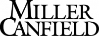 Miller Canfield Law Firm