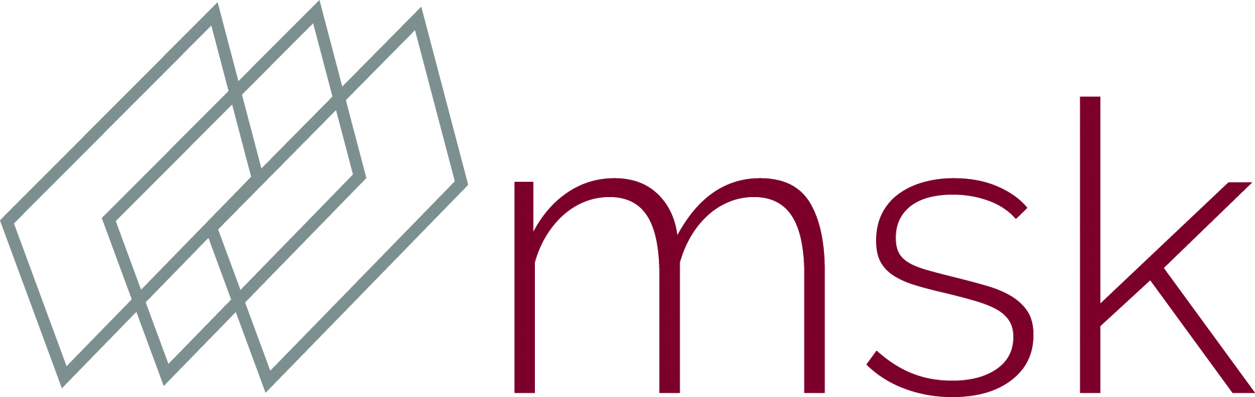 MSK  Law Firm
