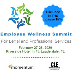 Momentum Employee Wellness Summit