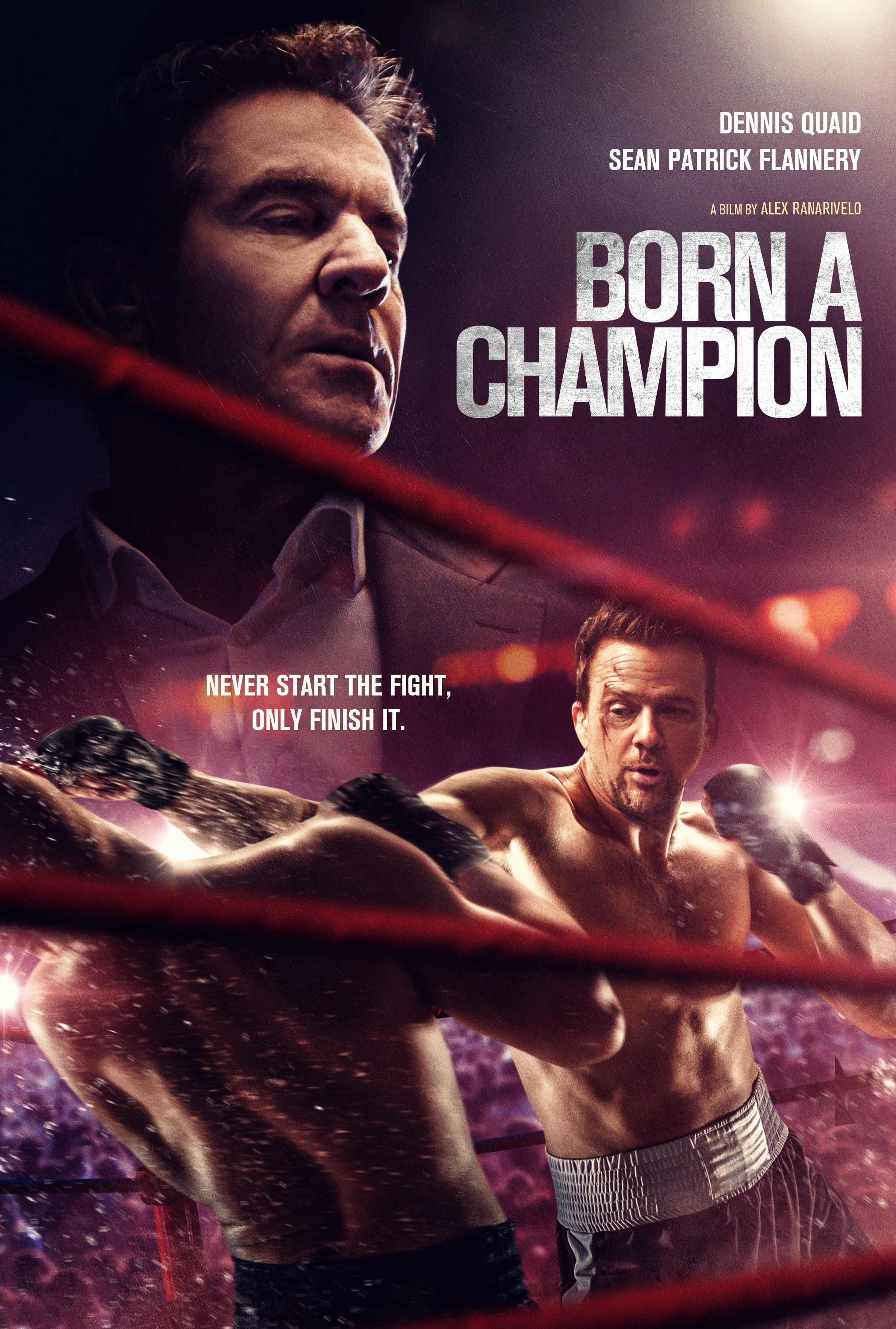 BORN_A_CHAMPION__VOD_KEY_ART.jpg
