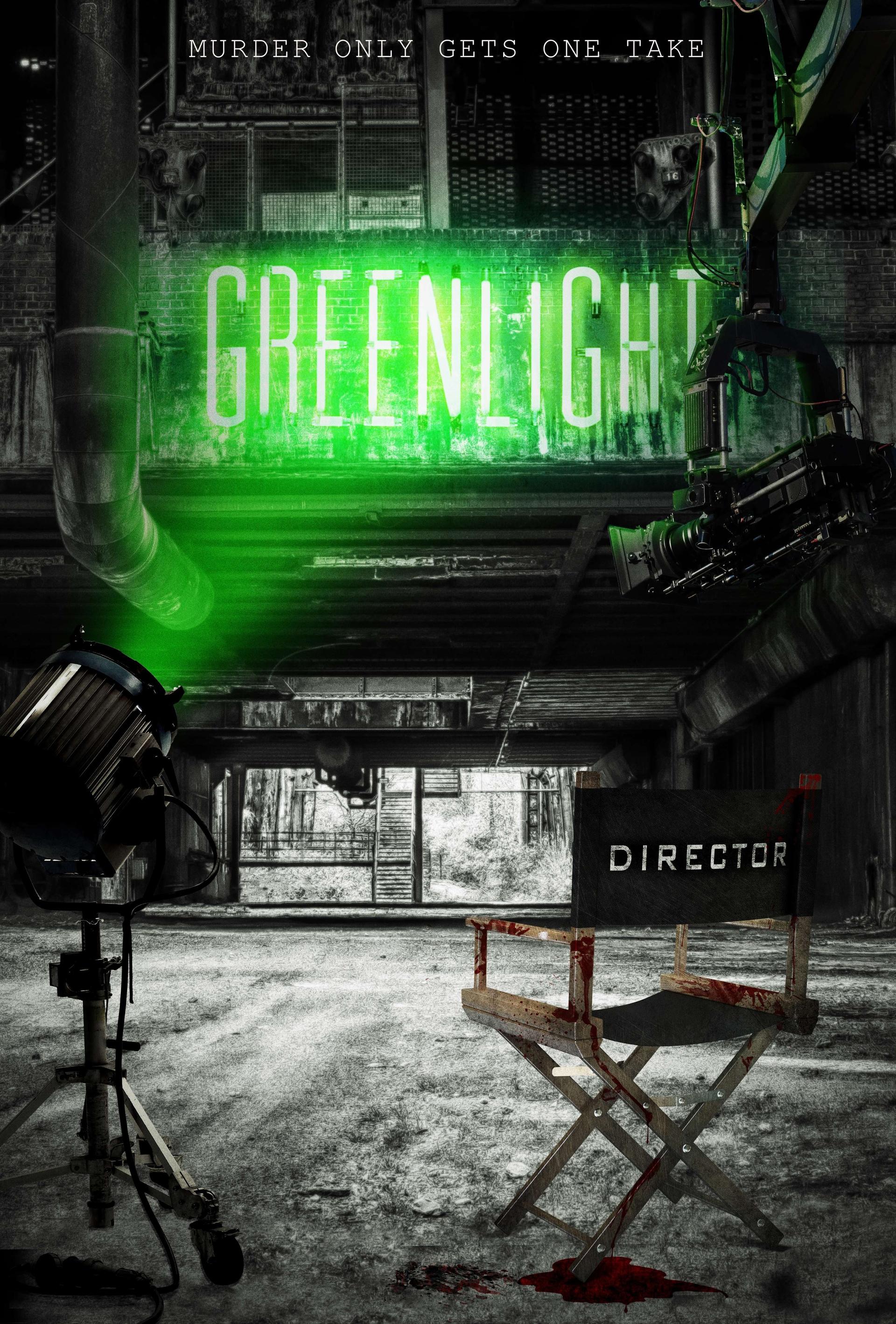 Greenlight.New.JPG?1569371862