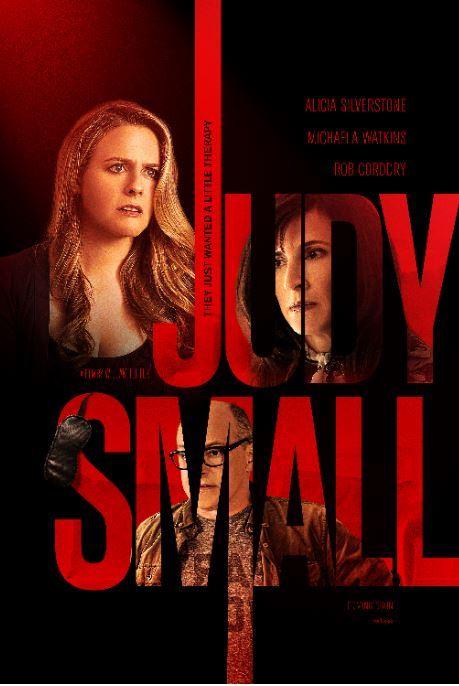 JUDY_SMALL.JPG
