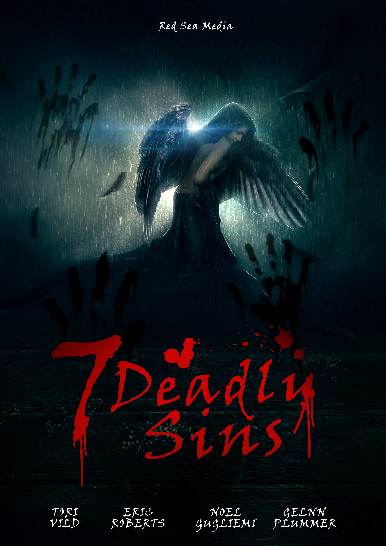 Poster_7_Deadly_Sins.jpg?1572572960