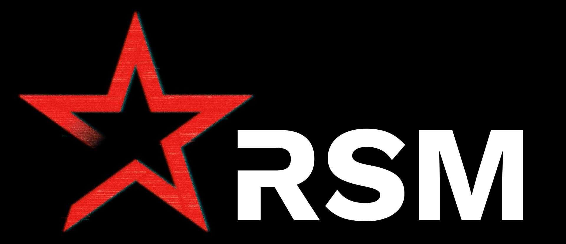 RSM_-_Full_Logo_-_Effects.jpg?1591907157