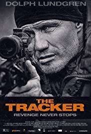 The_tracker.jpg?1565810344