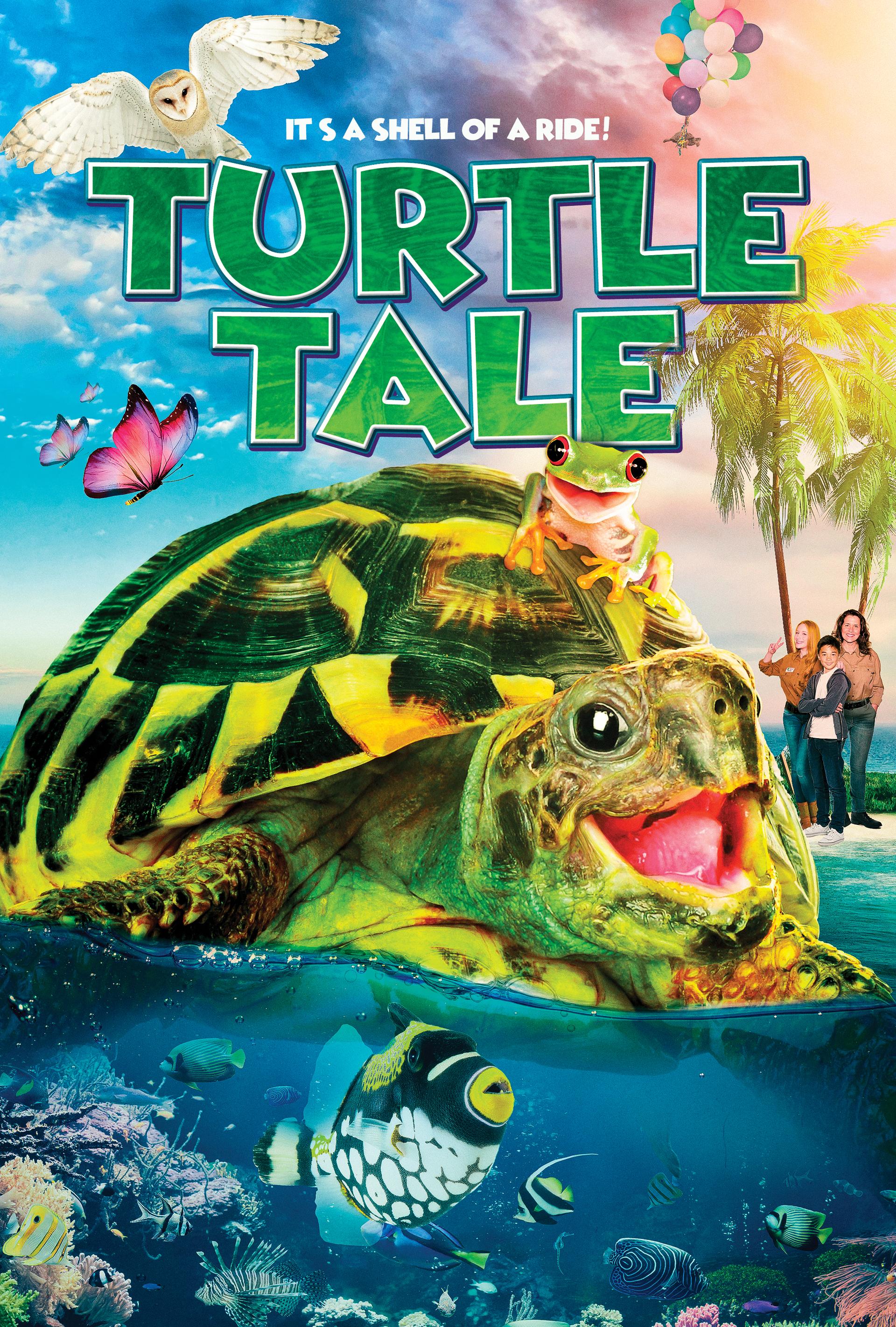Turtle_Tale.jpg?1557386323