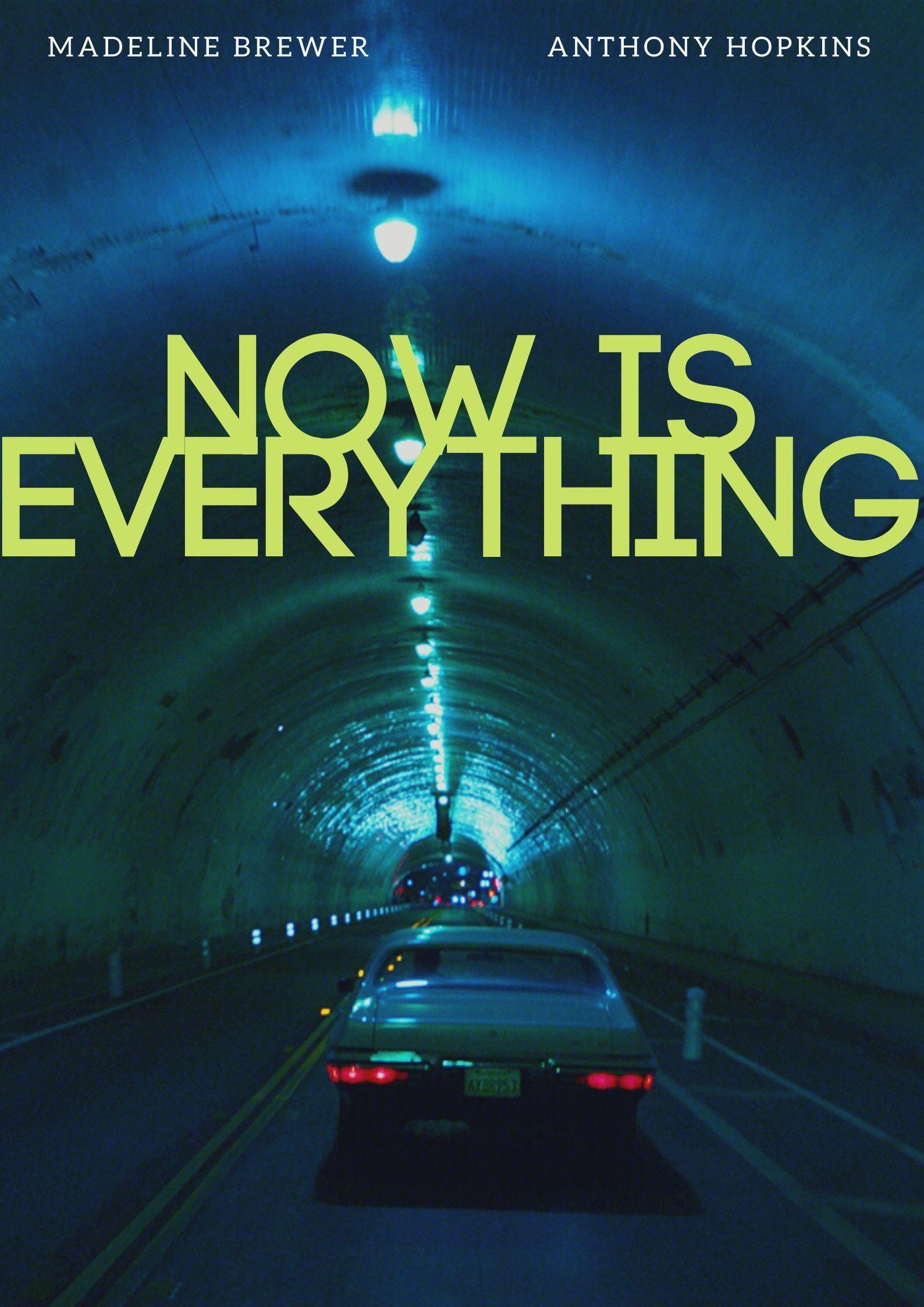 When_We_Met_Movie_Poster_large_jpg.jpg