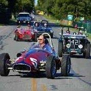 Road Races Reunion